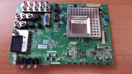 Toshiba 75014272 (STA40T, VTV-L4008) Main Board - $148.45