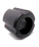 Echo SRM-210 -  Straight Shaft Stopper - OEM  610246644730 - $7.50