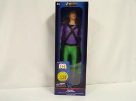 "NEW SEALED 2018 Mego Lex Luthor 14"" Action Figure DC Comics - $23.12"