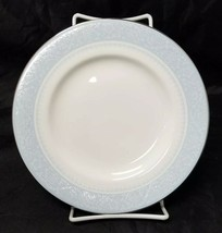 "Wedgwood Bone China Mayfair Salad Plate R4535, 8"" Bread, Side, Dessert P... - $17.89"