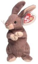 Springy the Lavender Bunny, McDonalds Happy Meal, 2000, Collectable NEW - $75.00
