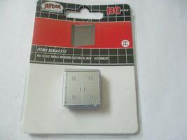 Atlas # BLMA4310 Electrical Box Modern Small HO-Scale image 4