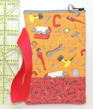 Cell Phone Case With Handle - Small - Tools - HPC - $4.00