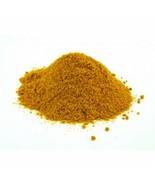 Ras El Hanout Dry Rub Spice Mix Seasoning Spiceblend 80 Grs Spices of th... - $13.99