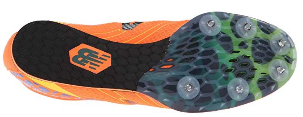 New Balance 500 V3 Größe 8,5 M (D) Gr.42 Herren Md Laufen Schuhe Mmd500o3