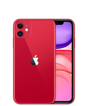 Boxed Sealed Apple iPhone 11 Pro 64GB (Red) - UNLOCKED - $960.00