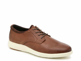 Cole Haan Grand Essex Oxford - $149.87