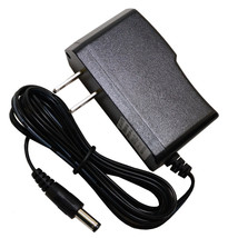 HQRP AC Power Adapter for Shark SV-780 SV780 1053FI KU2B-240-0200D N14 1037FI - $14.98
