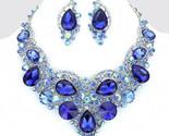 Necklace rhodium blue evn1972 r ry 18 3l 3l 212l 244208 2400 0.7 thumb155 crop