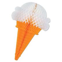 Tissue Ice Cream Cones - $5.16