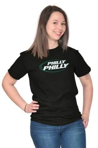 Philly Philly Dilly Dilly Bud Light Eagles Philadelphia NFL T-Shirt Tee
