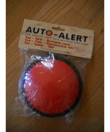 AUTO DISTRESS ALERT LIGHT - $9.95
