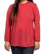 Benefit Wear Womens Adaptive Shoulder-Wrap Top - $38.04 - $92.55