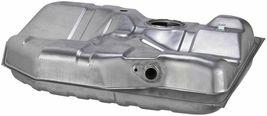 FUEL TANK F22C, IF22C FITS 86 87 FORD TAURUS MERCURY SABLE (18 GALLON) image 5