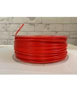 Trimmer Line 2lb  2.85MM  Commercial Grade - $15.84