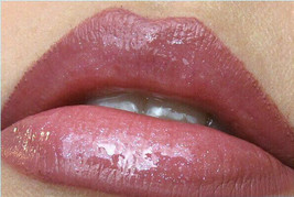 "Mac ""Extra Amps"" Dazzleglass Lip Gloss New In Box - $22.52"