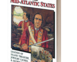 3d buried treasures of the mid atlantic states thumb155 crop