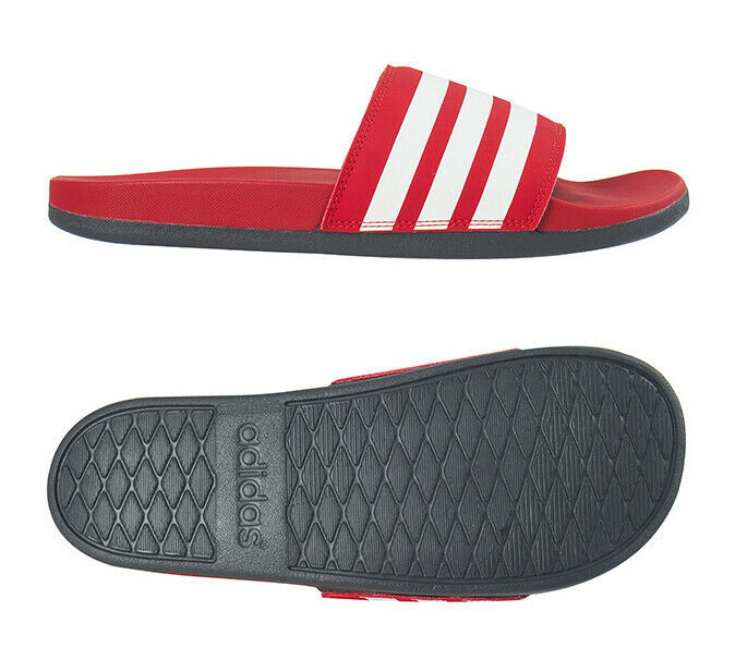 adidas Adilette Comfort Slipper Unisex and 50 similar items