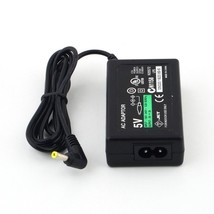 Home Wall Charger AC Adapter Power Supply for Sony PSP 1000 2000 3000 AD6