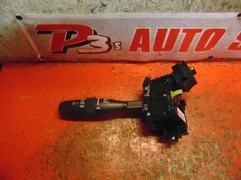 04 05 06 08 07 Chrysler Pacifica headlight turn signal switch lever 5604... - $19.79