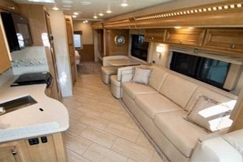 2017 Newman Bay Star 3124 For Sale In Moseley, VA 23120 image 11
