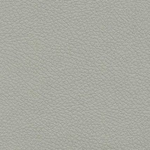 Ultrafabrics Brisa Quicksilver Faux Leather Upholstery Fabric 14 yds 533... - $478.80