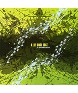 Fourth Plague: Flies [Audio CD] A LIFE ONCE LOST - $9.90