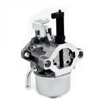 Replaces Briggs & Stratton 715783 Carburetor - $53.89