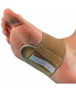 PediFix Arch Compression Elastic Bandage Binders With Metatarsal Pad ALL... - $13.50+