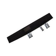 318387122 Frigidaire Control Assembly Genuine OEM 318387122 - $890.95