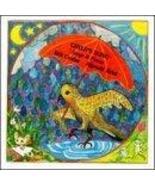 Child's Song - Songs & Poems [Audio CD] Bill Crofut; Alastair Reid; Will... - $16.77
