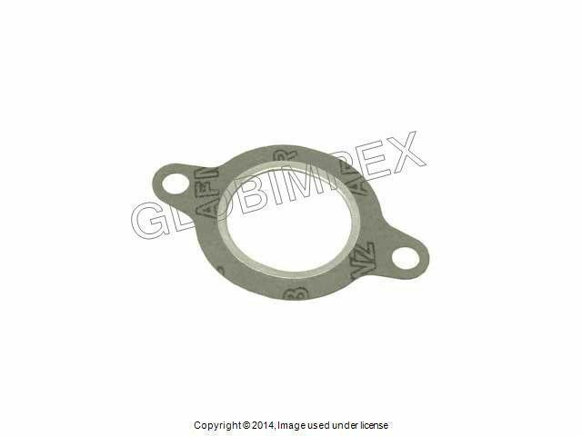 Mercedes-Benz 028 997 18 48 EGR Valve Gasket