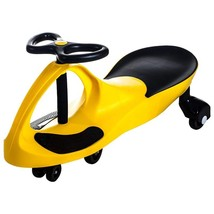 Ride On Toy, Ride On Wiggle Car By Lil' Rider - Ride On Toys For Boys An... - $61.67