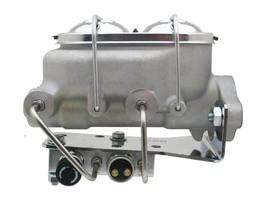 Universal Aluminum Proline Master Cylinder Bottom Mount Adjustable Prop ... - $188.08