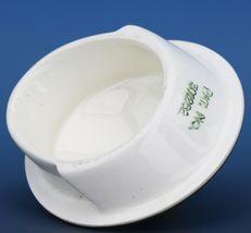 Vintage Royal Winton Marguerite Floral Chintz Teapot image 7