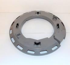 Maytag Bravos Washer : Drive Motor Stator Shield (W10137698) {P3232} - $25.01