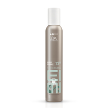 Wella EIMI Nutricurls Boost Bounce, 10.1 oz - $19.50