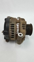 Alternator 135 Amp OEM 08 09 10 Ford F250SD Pickup P/n: 7C3T10300FB R323929 - $120.00
