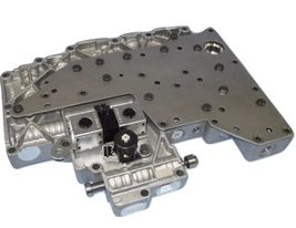 4R70W 4R75W  VALVE BODY Crown Victoria 2001-2008
