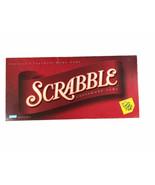 Hasbro Scrabble Game - A8166 2001 - $19.79