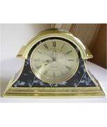 Ashley Belle Alarm Clock for Table or Shelf - $10.50