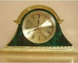 Alarm clock for table or shelf by ashley belle  4 thumb200