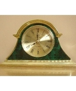 Ashley Belle Alarm Clock for Table or Shelf  - $10.50