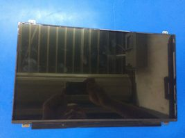 "15.6""LCD Screen LTN156AT40-D01 1366x768 in touch FOR Dell 15-3521 DP/N:0588R0 HD - $54.00"
