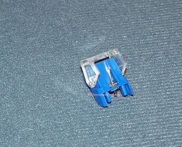 116-D7M PFANSTIEHL TURNTABLE NEEDLE STYLUS for ADC RPSX-10 PSX-10 image 3