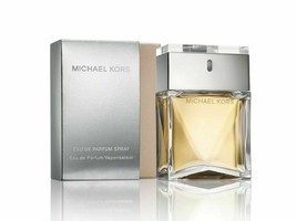 Michael Kors by Michael Kors, 1.7 oz EDP Spray for Women - $110.41