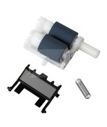 PAPER FEEDER KIT BROTHER HL-2280DW HL-2270DW HL-2240D HL-2240 HL-2230 HL... - $74.77