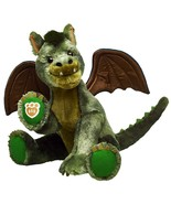 Pete's Dragon Elliot Build-A-Bear 16 Stuffed Pl... - $129.95
