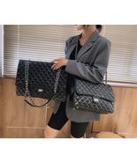 Designer Handbags 2021 New High quality Shoulder Bag Female - £36.58 GBP