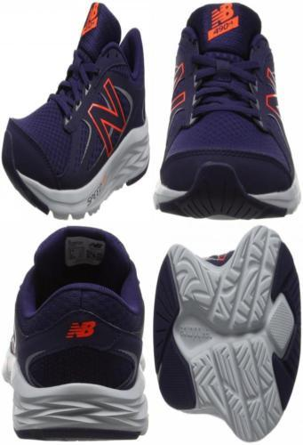 New Balance 490v4 Chaussures de Running Entrainement Homme